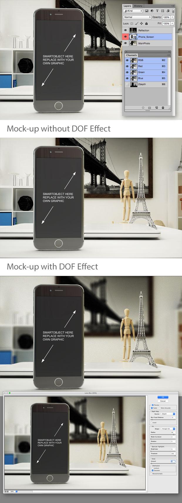 02_mockups-preview-dof