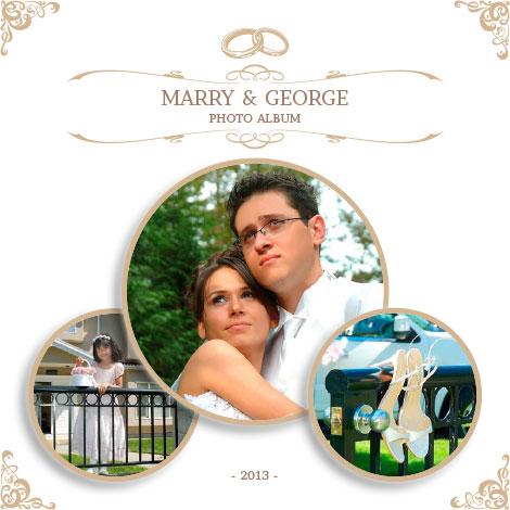 Free-indesign-wedding-brochure