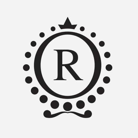 Free-crest-logo-templates