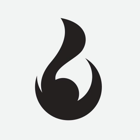 Free-iconic-logos