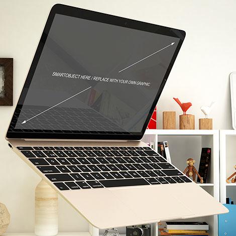 free-macbook-iphone-mockup