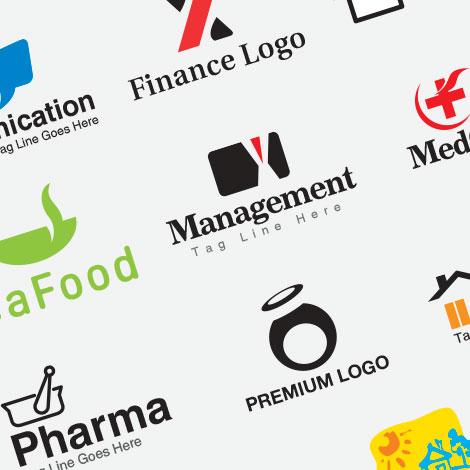 free-vector-logo-templates