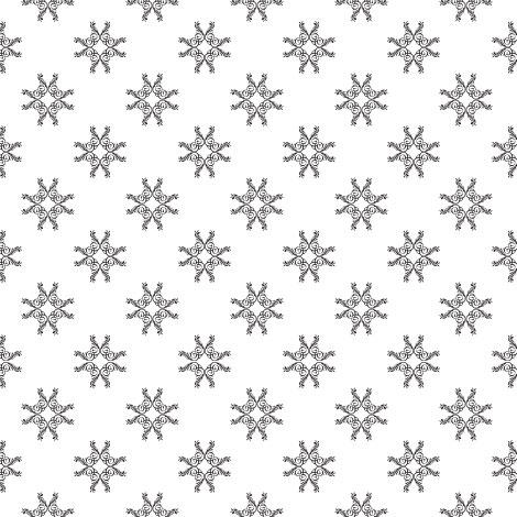 Free-seamless-patterns