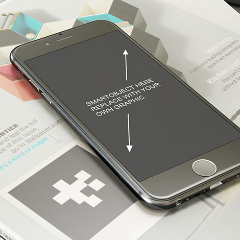 free-iphone-psd-mockup