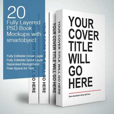 Preview_20BookMockups from Smarty Bundles