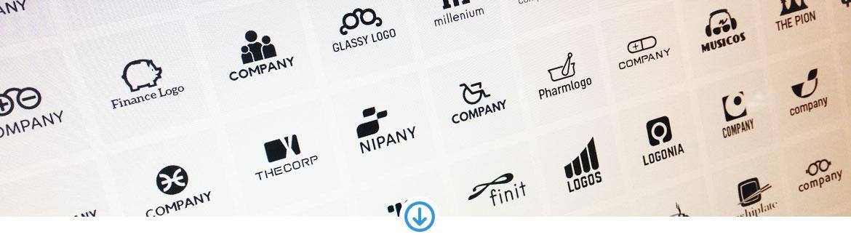 Smarty Bundles » 170 Vector Logo Templates